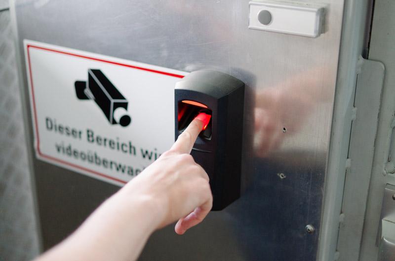 dasAktenarchiv.de - Akten-Archivierung & Akten-Digitalisierung